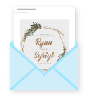 电子邮件营销活动